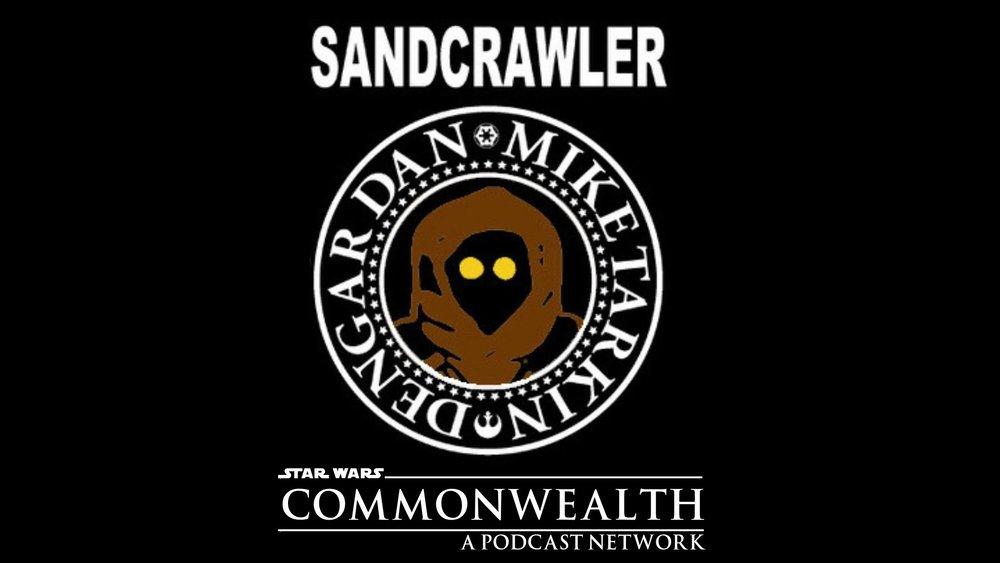 Sandcrawler Banner1.jpg