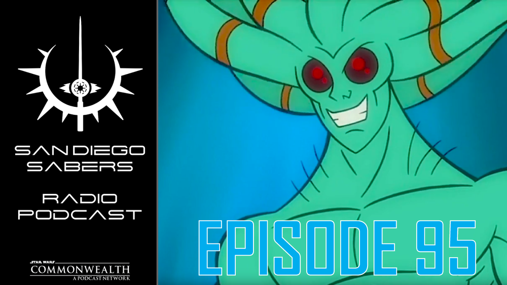 Episode-95-TW.png