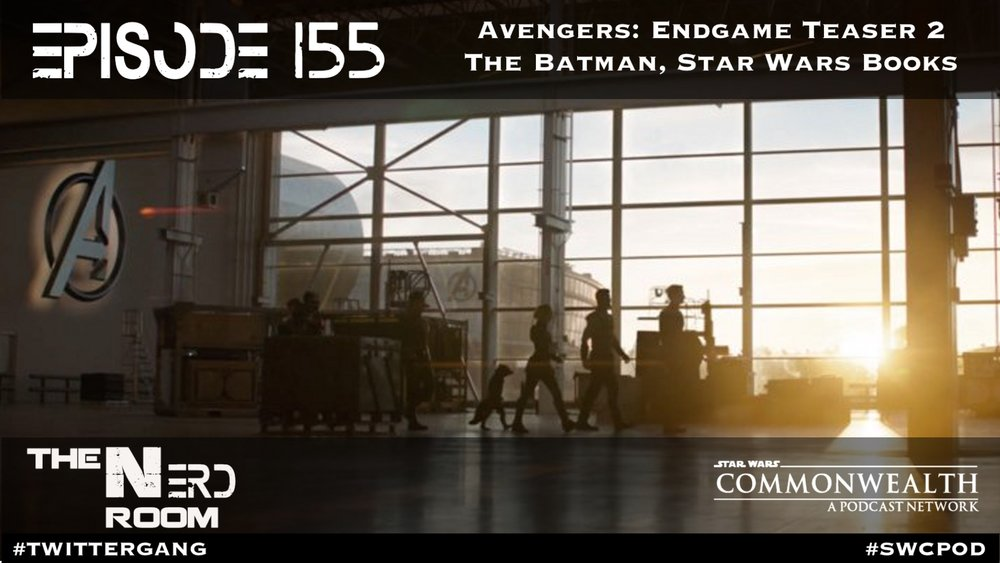 Episode155Art1.jpg