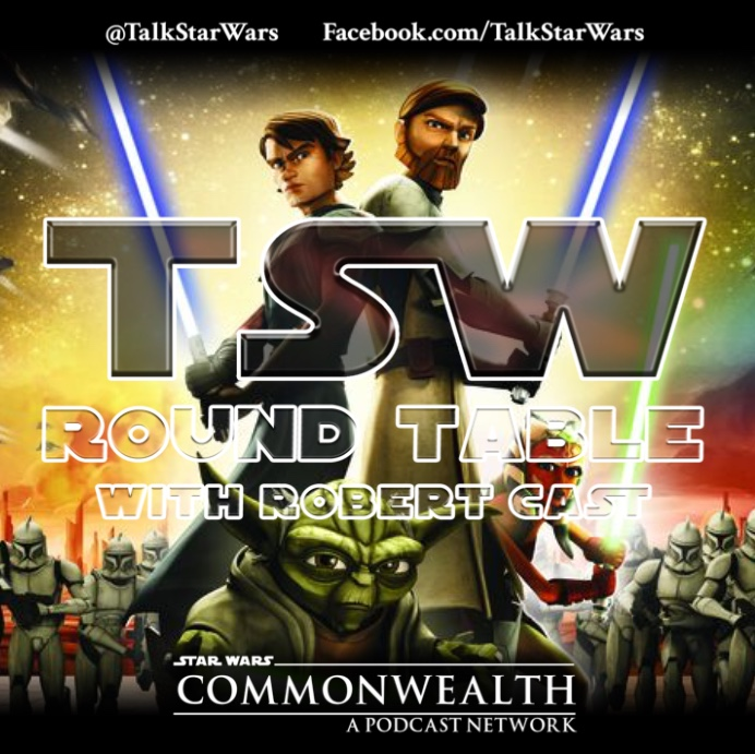 TSW Round Table Retrospective - 07 The Clone Wars.jpg