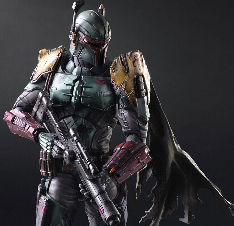 Star-Wars-Action-Figure-Bounty-Hunter-Boba-Fett-Play-Arts-Kai-PVC-Figure-Toy-Anime-Star.jpg