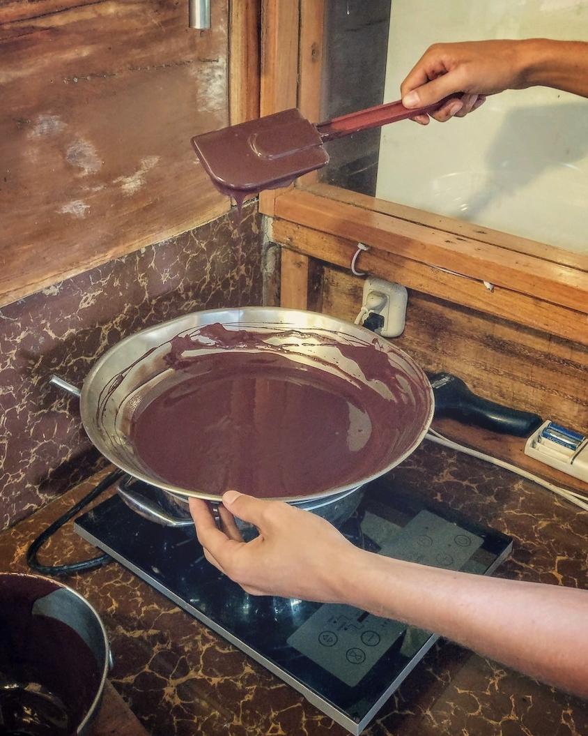 el-pital-chocolate-mixture.jpg