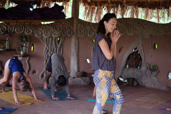 Teacher Yoga II.JPG