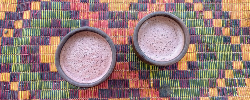 cacao-drink-werkzame-stoffen.jpg