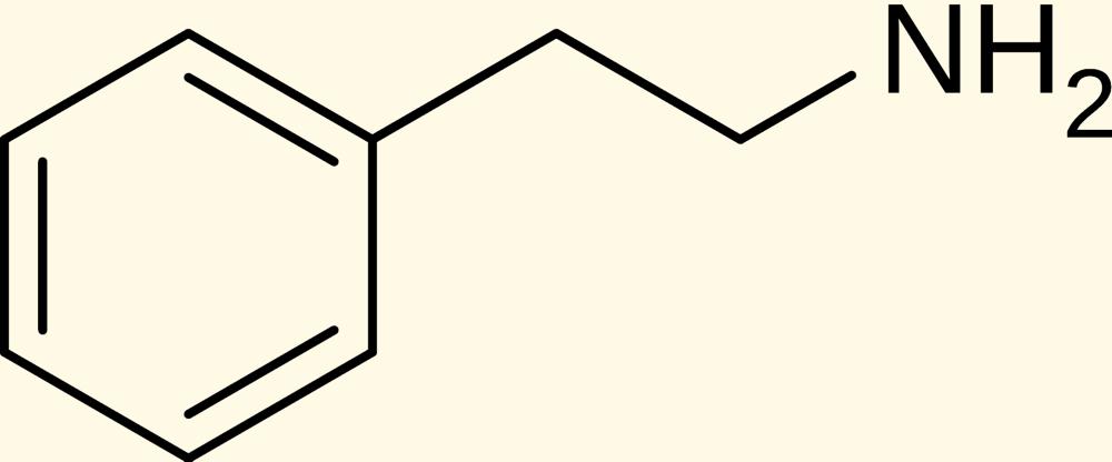 Fenylethylamine