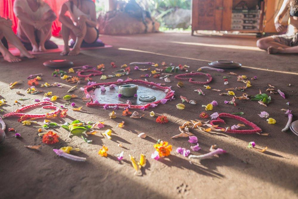 cacao-ceremony-decoration.jpg