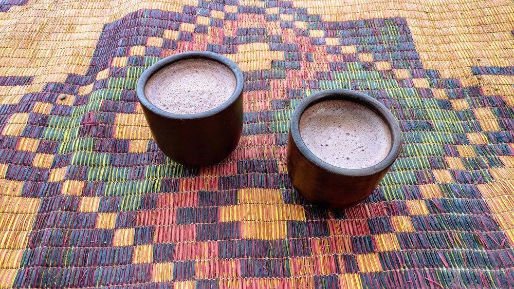 cacao-drink-nicaragua