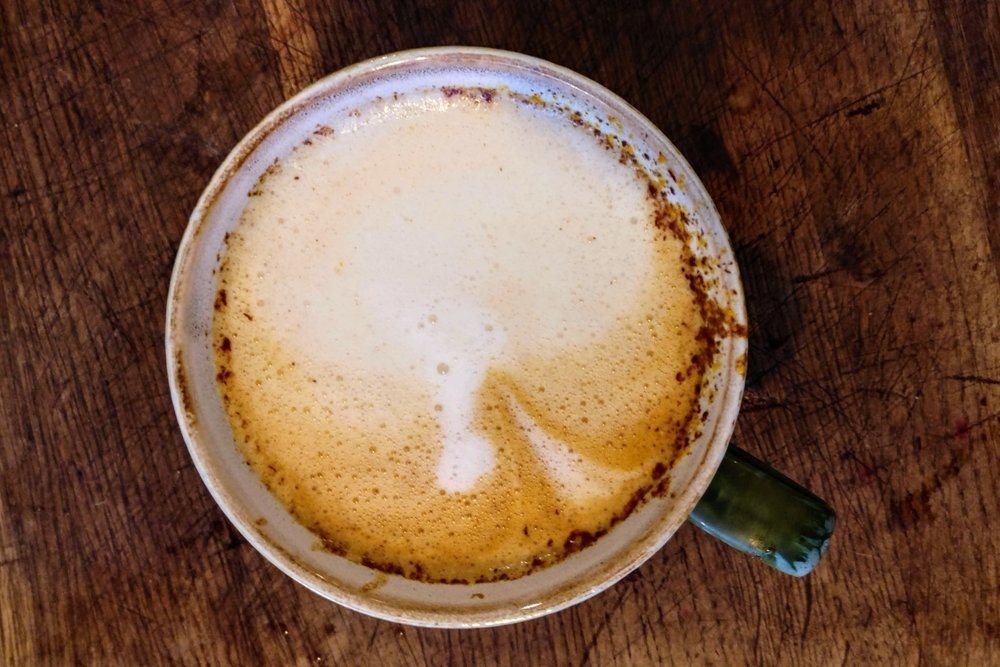 cacao-drink-cacaopuccino.jpg