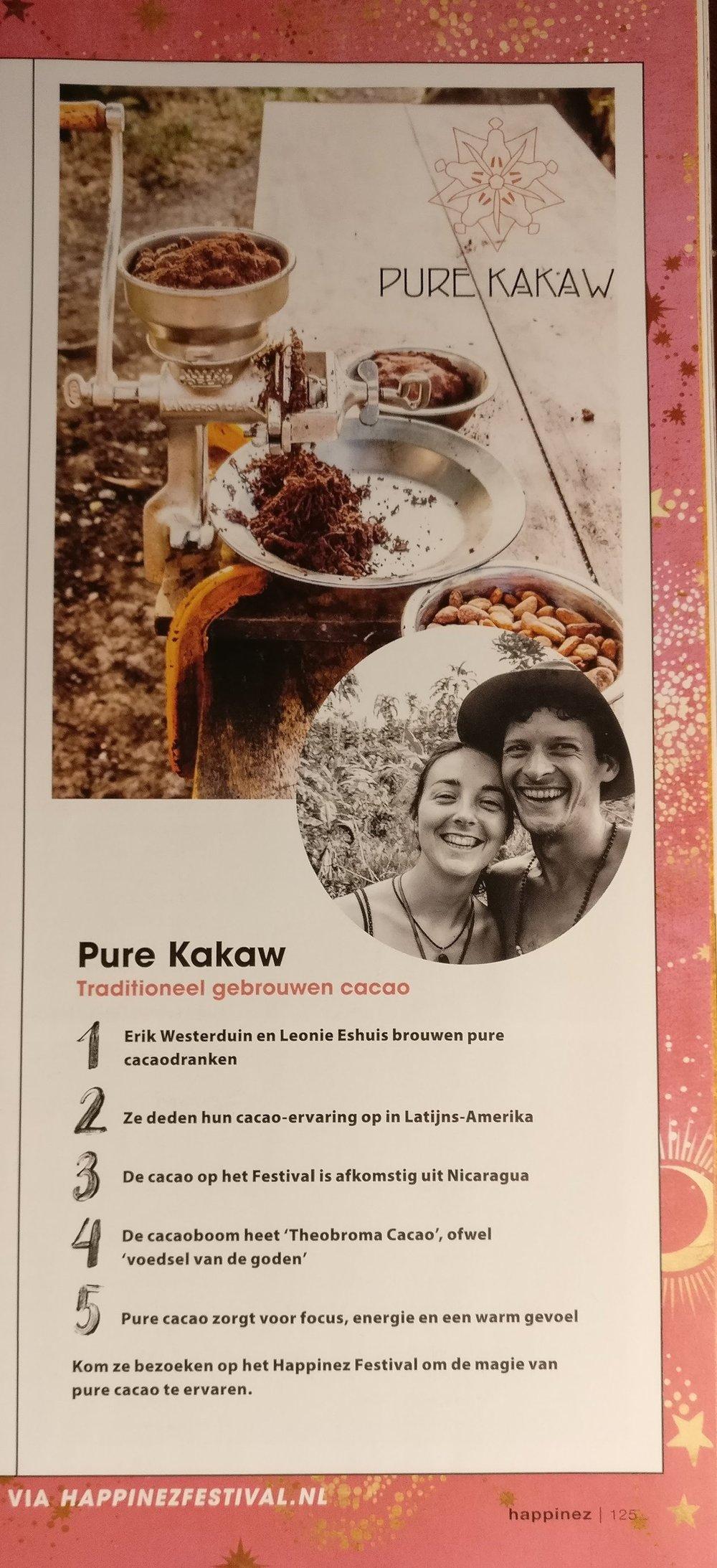 Pure-Kakaw-Happinez.jpg
