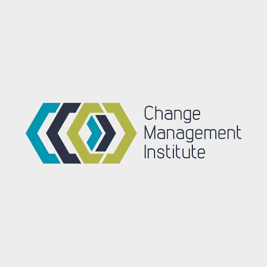 change-management-institute.jpg
