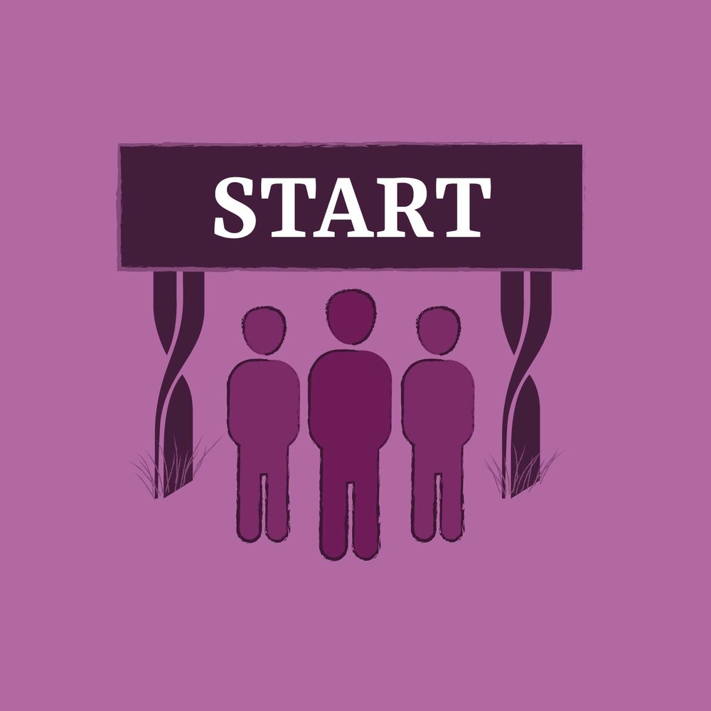 start with people72dpi.jpg
