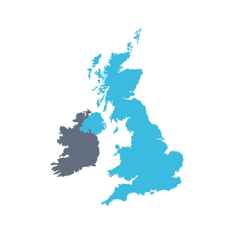 UNLIMITED UK CALLS  Calls to all UK landlines and most UK mobiles are included in your plan.