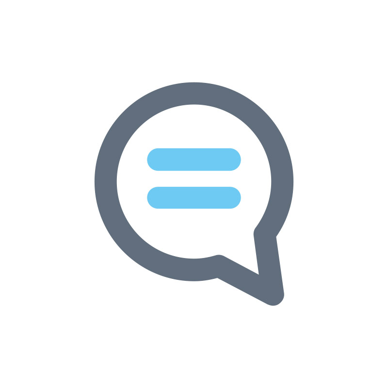 SMS  Send & receive text messages from your Anywhere Cloud mobile number (if needed).