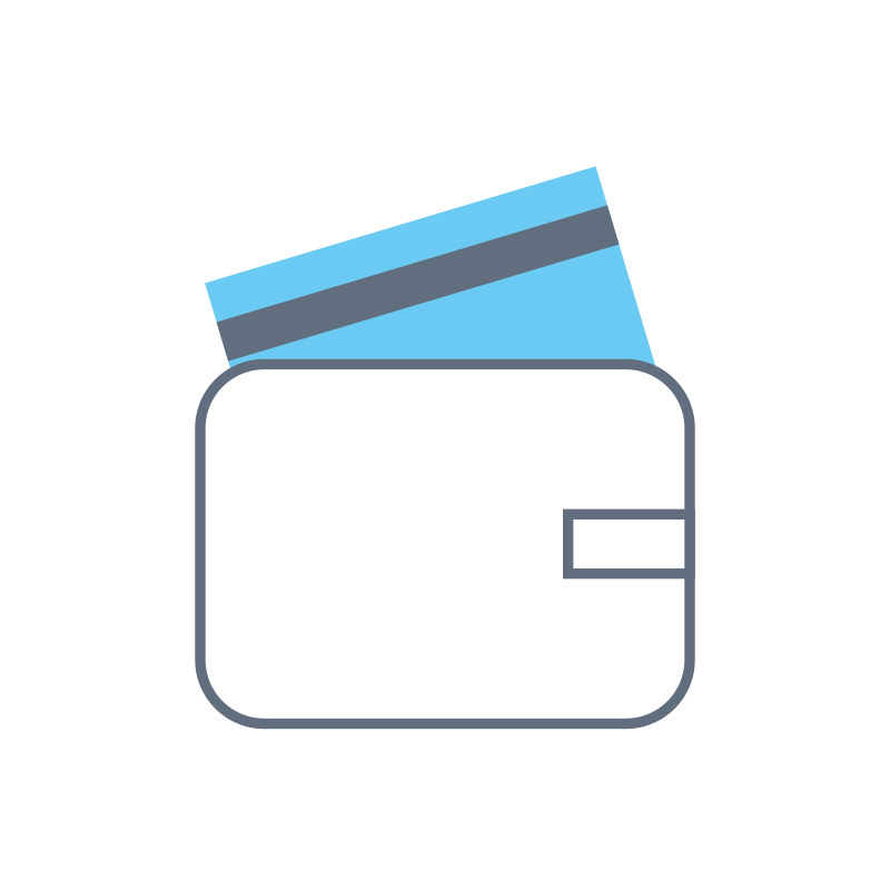 SUBSCRIPTION & PAYMENTS  You control your subscription and payment settings in our apps.