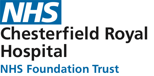 Chesterfield_Royal_NHS_Logo.png
