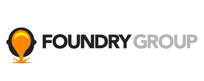 foundry-group.png