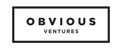 obvious-ventures.png