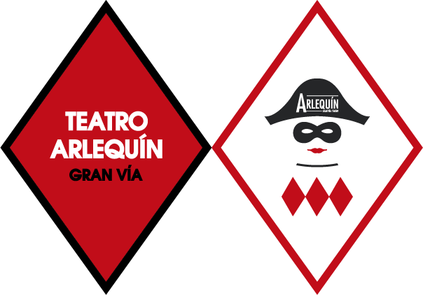 Logo Teatro Arlequín.png