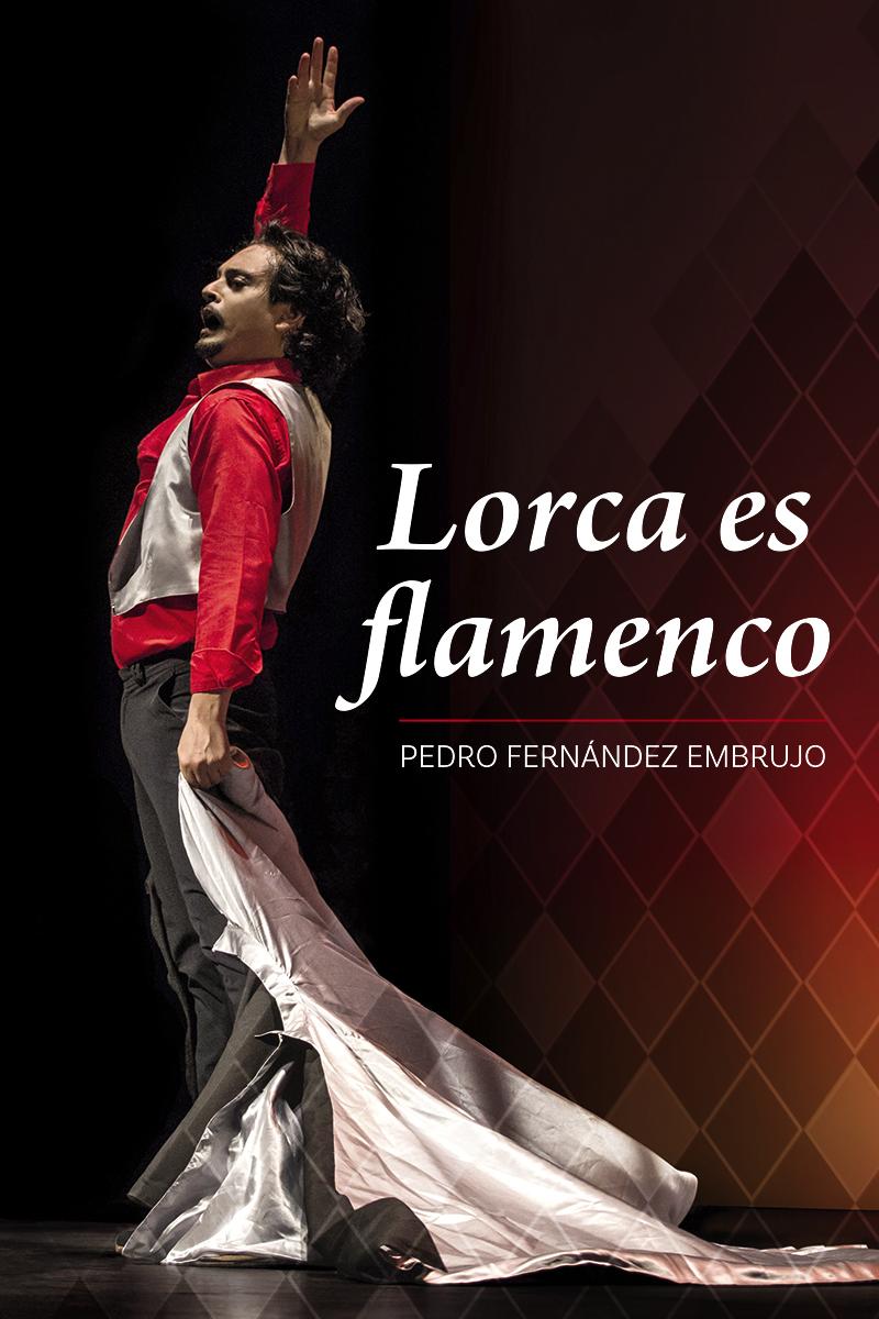 Lorca _800x1200.jpg