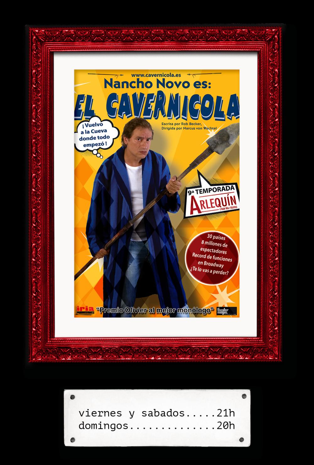 cuadro-cavernicola-monologo-broadway-nancho-novo-madrid-teatro-arlequin-gran-via-comprar-entradas.png