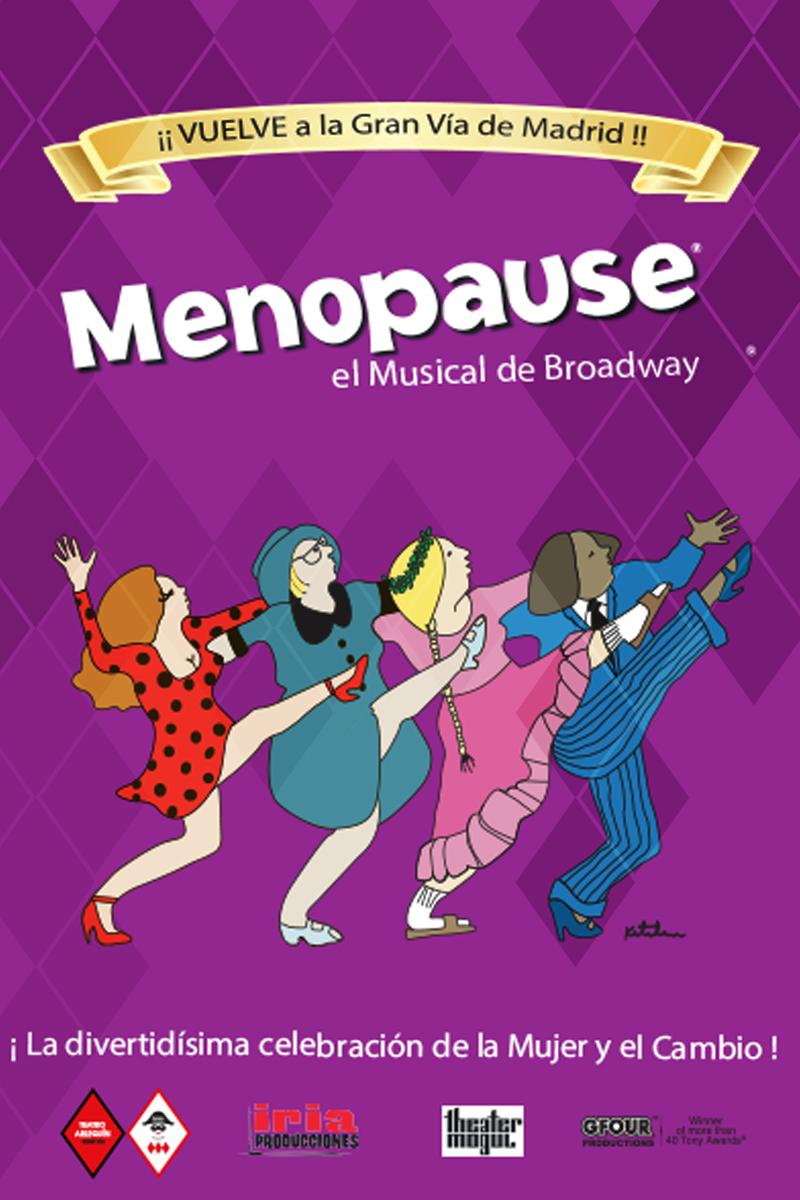 musicales-madrid-menopause-el-musical-broadway-teatro-arlequin-gran-via.png