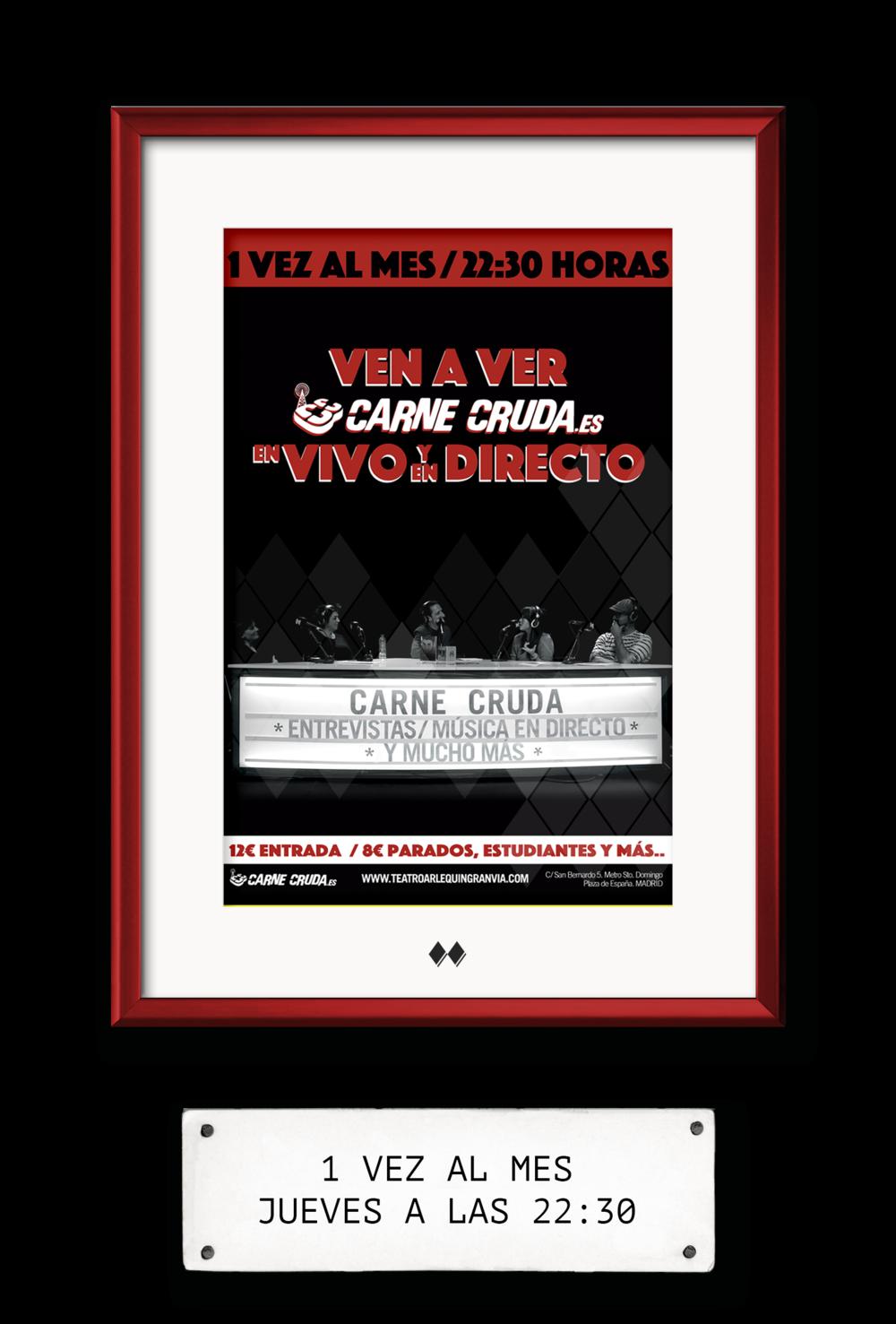 cuadro-en-crudo-y-en-drirecto-radio-amdrid-teatro-arlequin-gran-via-comprar-entradas.png