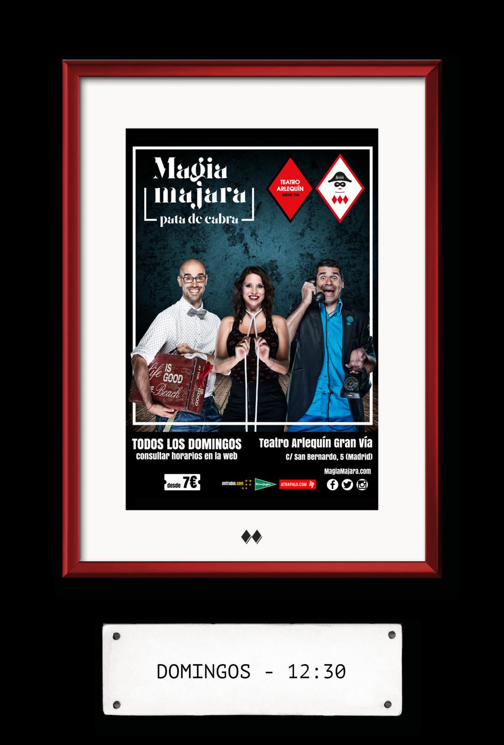cuadro-magia-madrid-magia-majara-pata-de-cabra-teatro-arlequin-gran-via-comprar-entradas.png