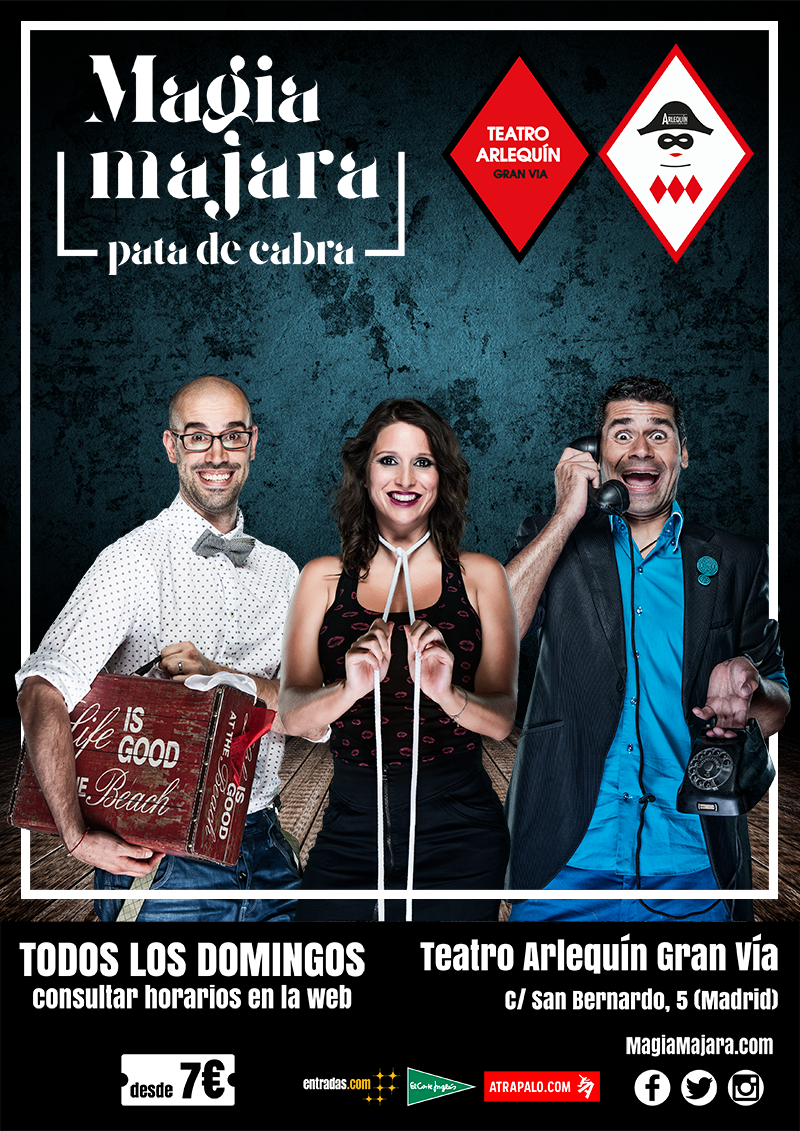 Cartel-vertical-(RGB-300ppp-3508x4961).png