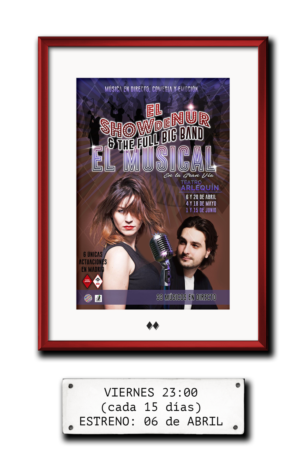 cartel-nur-madrid-big-band-musical-teatro-arlequin-gran-via-comprar-entradas.png
