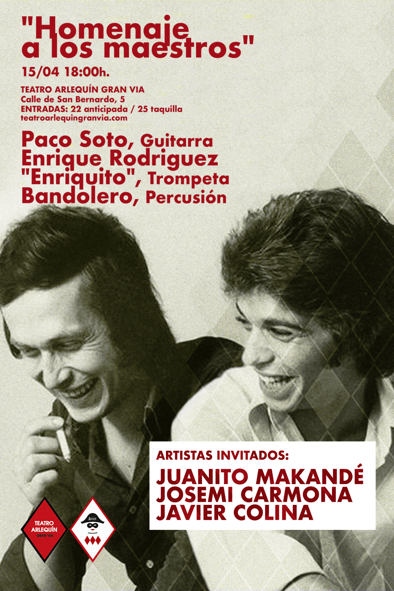 00+deforme-semanal-teatro-arlequin-gran-via-madrid-2-febrero.jpg