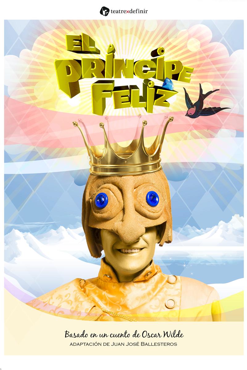 principe-feliz-madrid-infantil-oscar-wilde-teatro-arlequin-gran-via-comprar-entradas.png