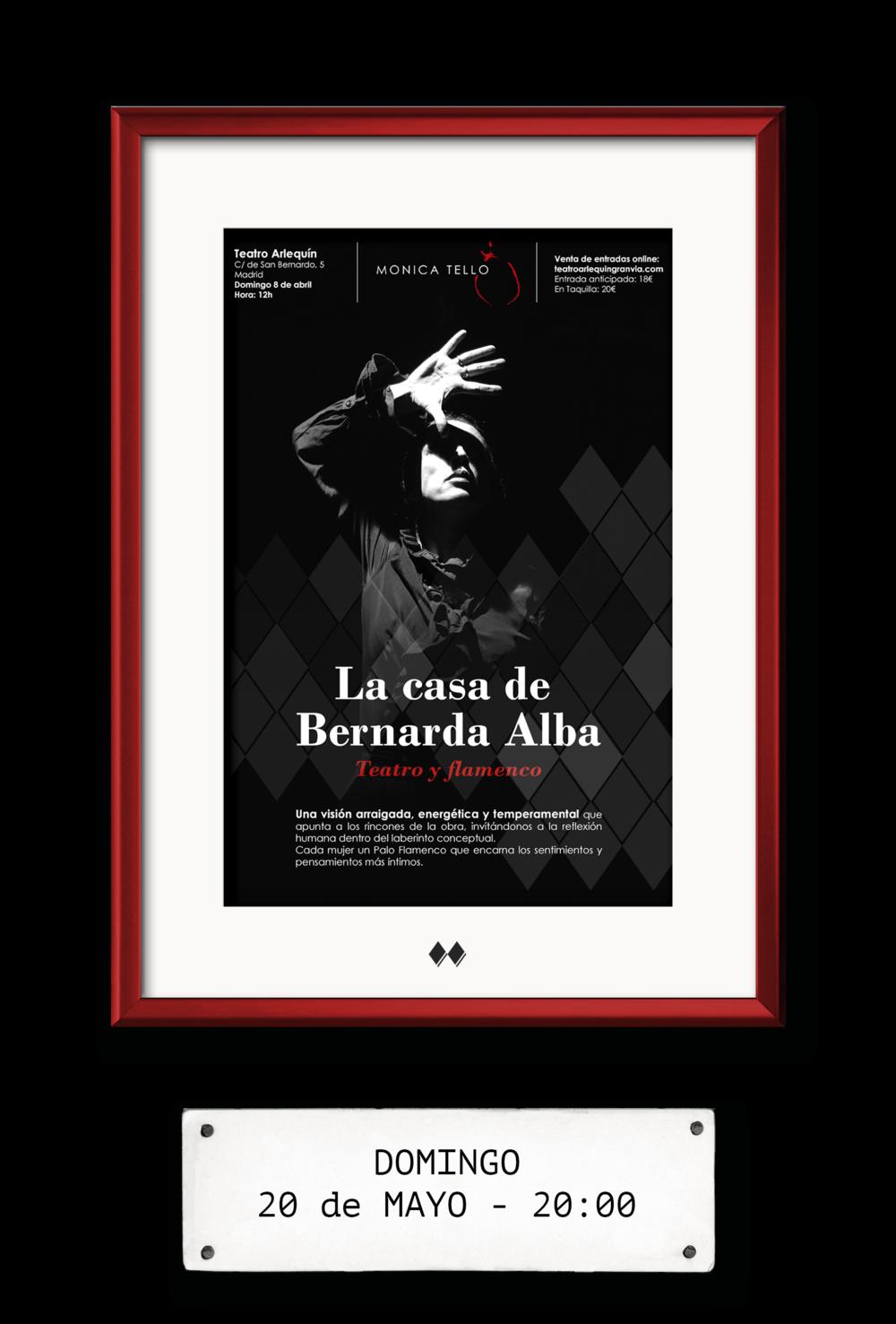 cuadro-lorca-casa-bernarda-alba-monica-tello-flamenco-baile-teatro-arlequin-gran-via.png