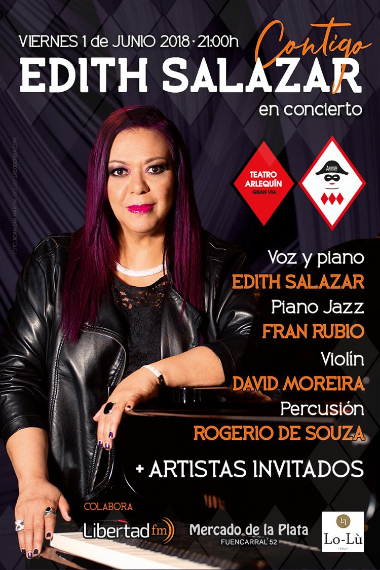 edith-salazar-concierto-madrid-musica-teatro-arlequin-gran-via-comprar-entradas.png