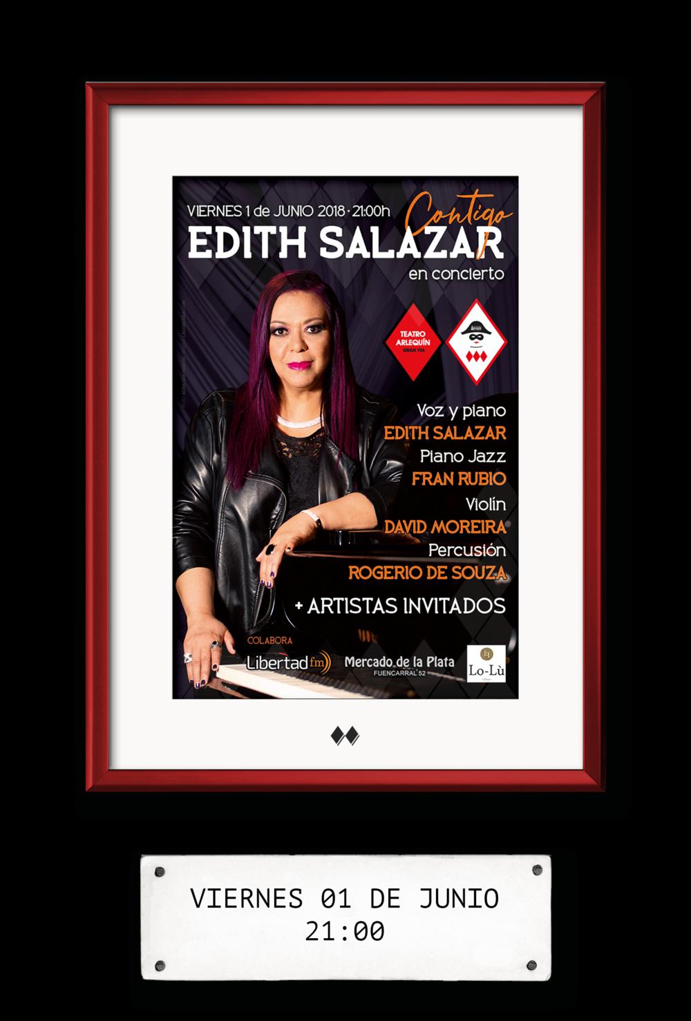 cuadro-edith-salazar-concierto-madrid-musica-teatro-arlequin-gran-via-comprar-entradas.png