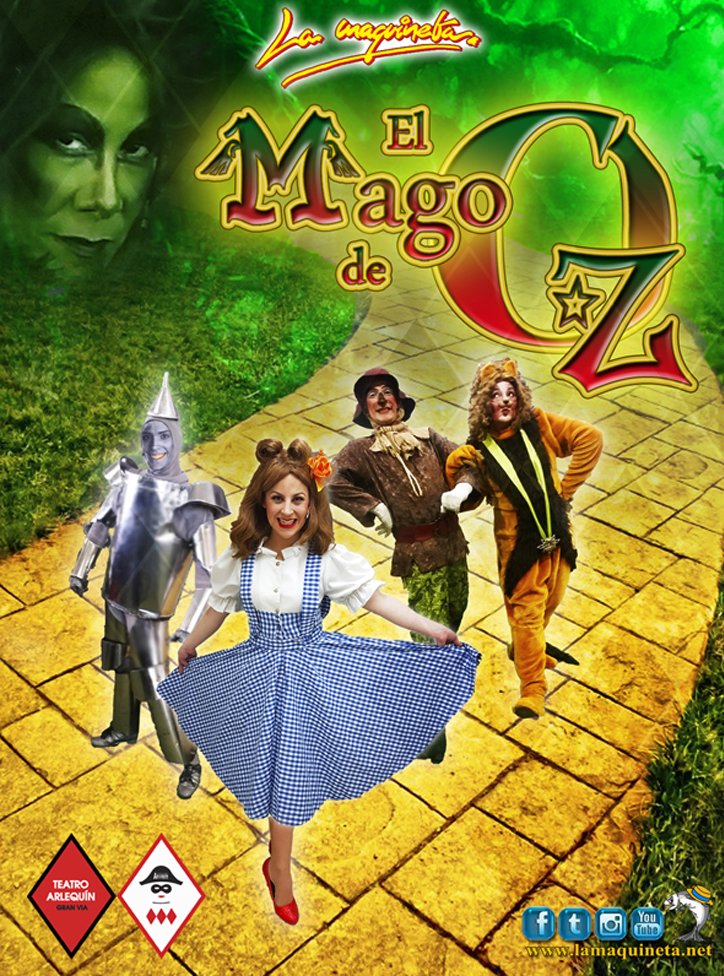 mago-de-oz-madrid-infantil-teatro-arlequin-gran-via-comprar-entradas.png