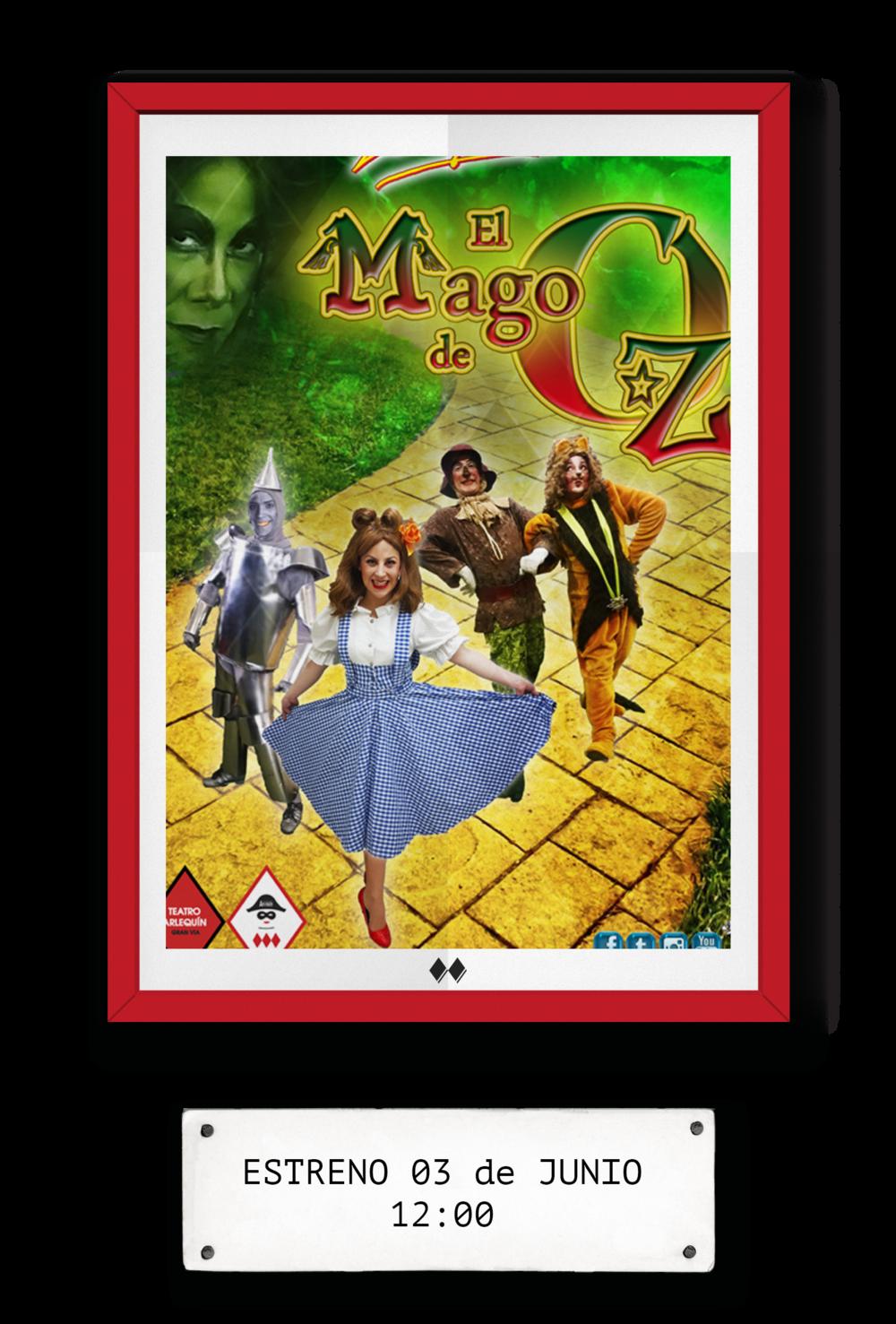 cuadro-mago-de-oz-madrid-infantil-teatro-arlequin-gran-via-comprar-entradas.png