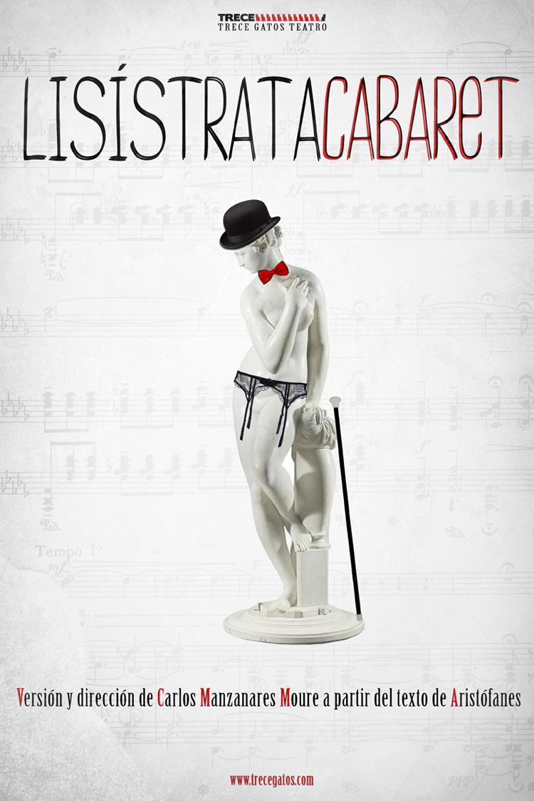 sueño-noche-verano-shakespeare-madrid-teatro-arlequin-gran-via-comprar-entradas.png