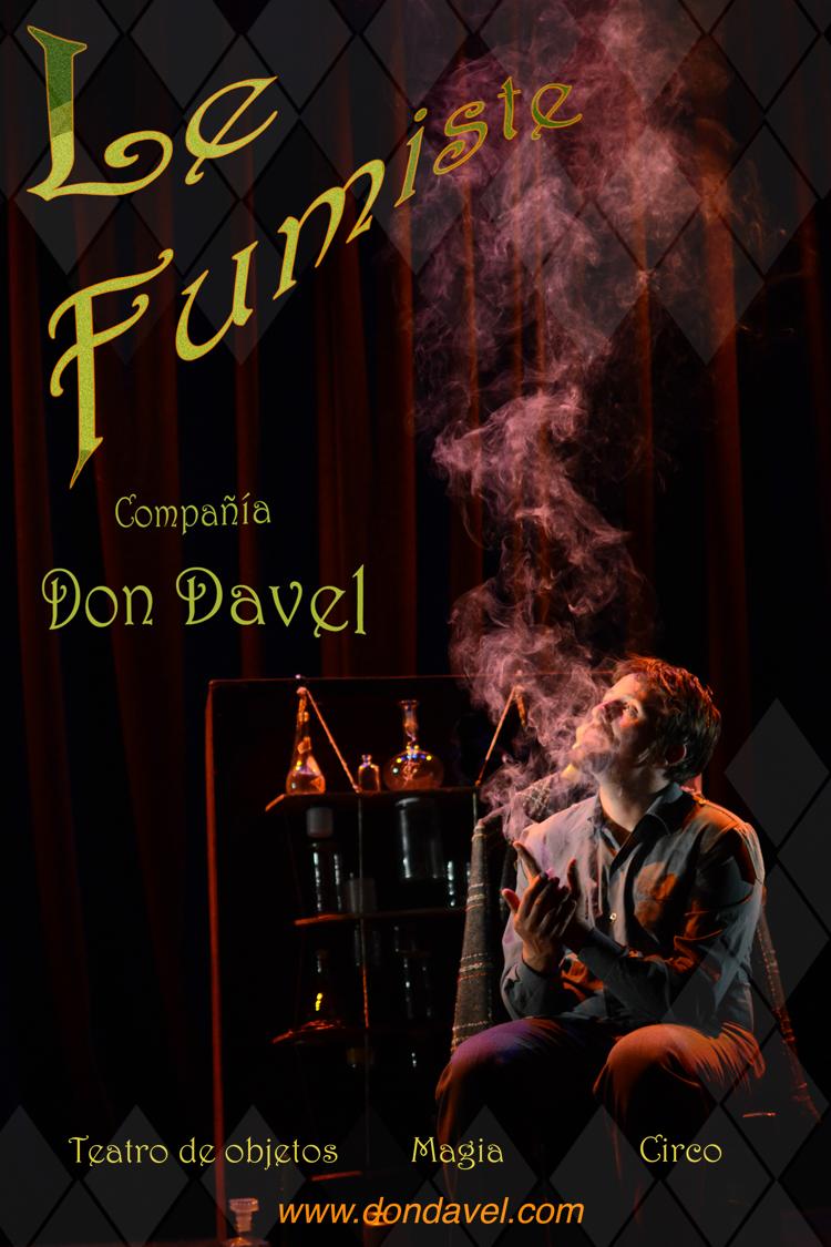 Fumiste-magia-madrid-circo-clown-teatro-arleuin-gran-via-comprar-entradas.png