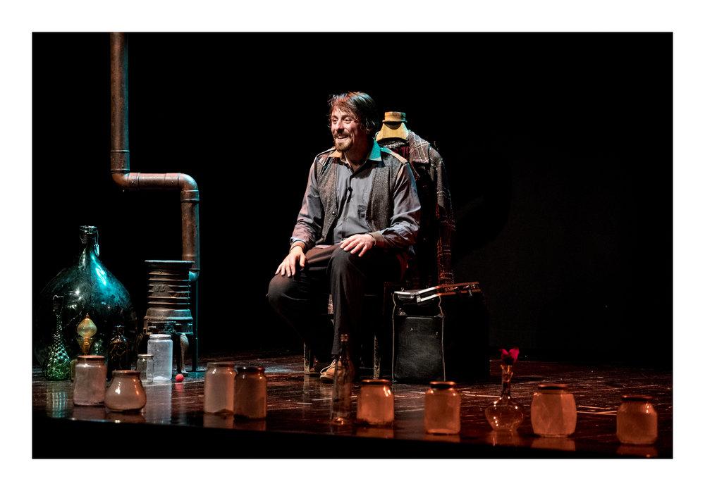 Le Fumiste-teatro sant afra- Brescia- Ph Lucia Vinaschi.jpg