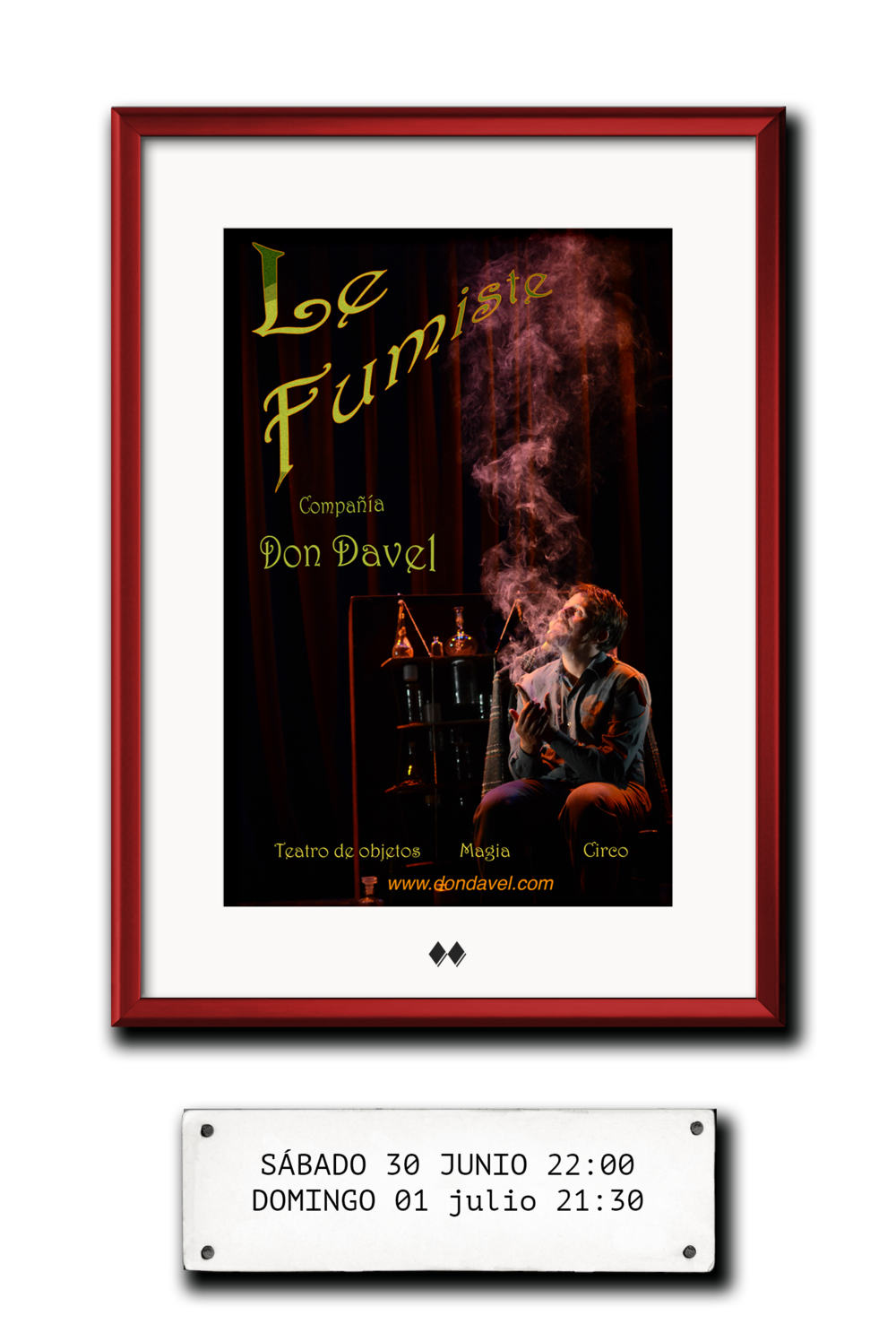 cuadro-fumiste-magia-madrid-circo-clown-teatro-arleuin-gran-via-comprar-entradas.png