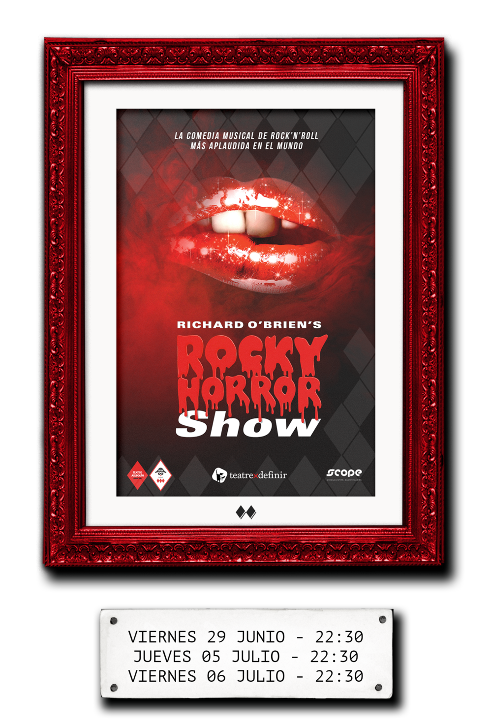 cuadro-rocky-horror-show-musical-madrid-teatro-arlequin-gran-via-comprar-entradas.png