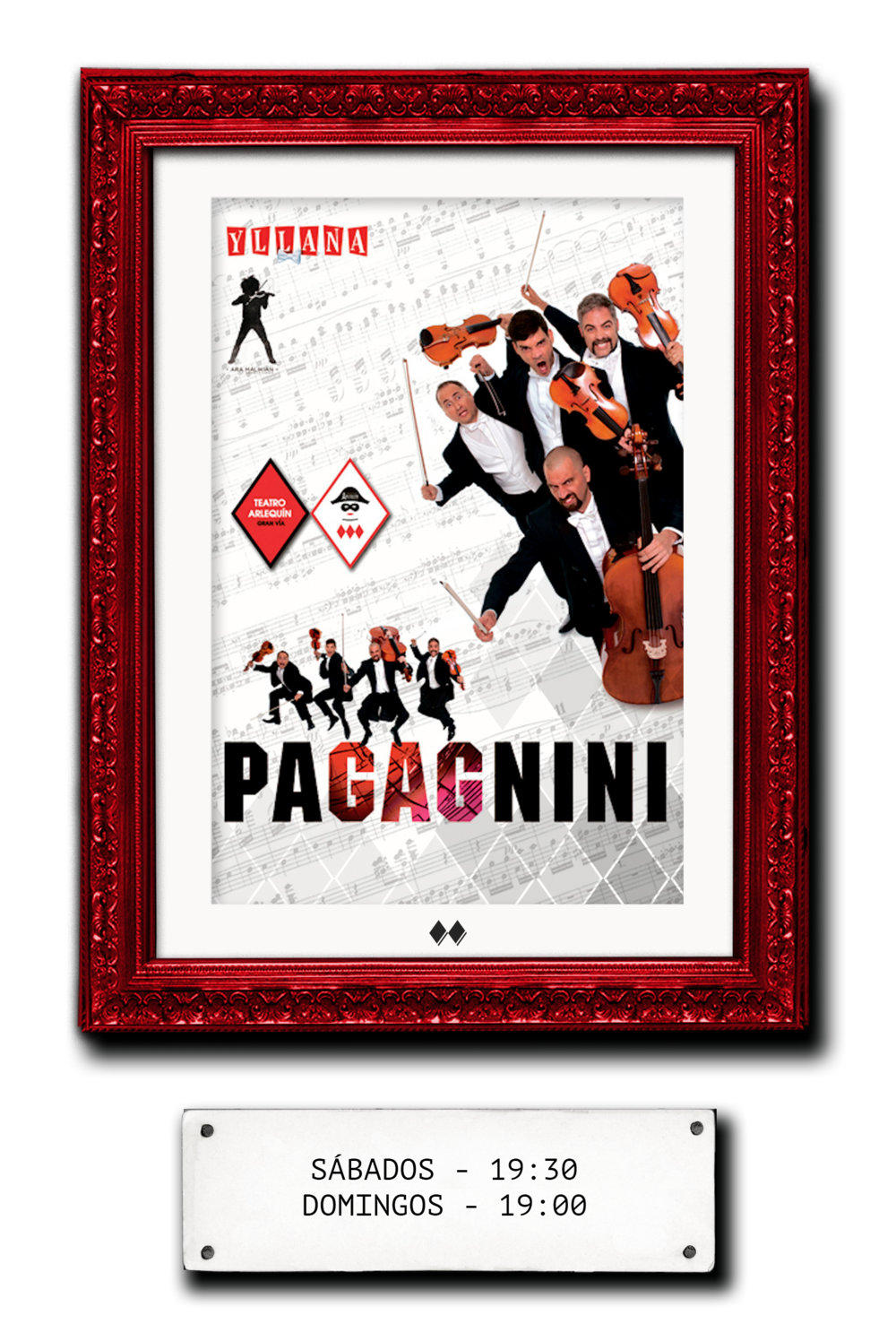 cuadro-pagagnini-yllana-concierto-cuerda-clown-comedia-madrid-teatro-arlequin-gran-via-comprar-ebtradas.png