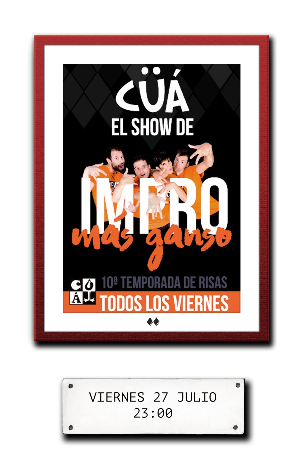 cuadro-cua-impro-improtetro-ganso-madrid-teatro-arlequin-gran-via-comprar-entradas.png