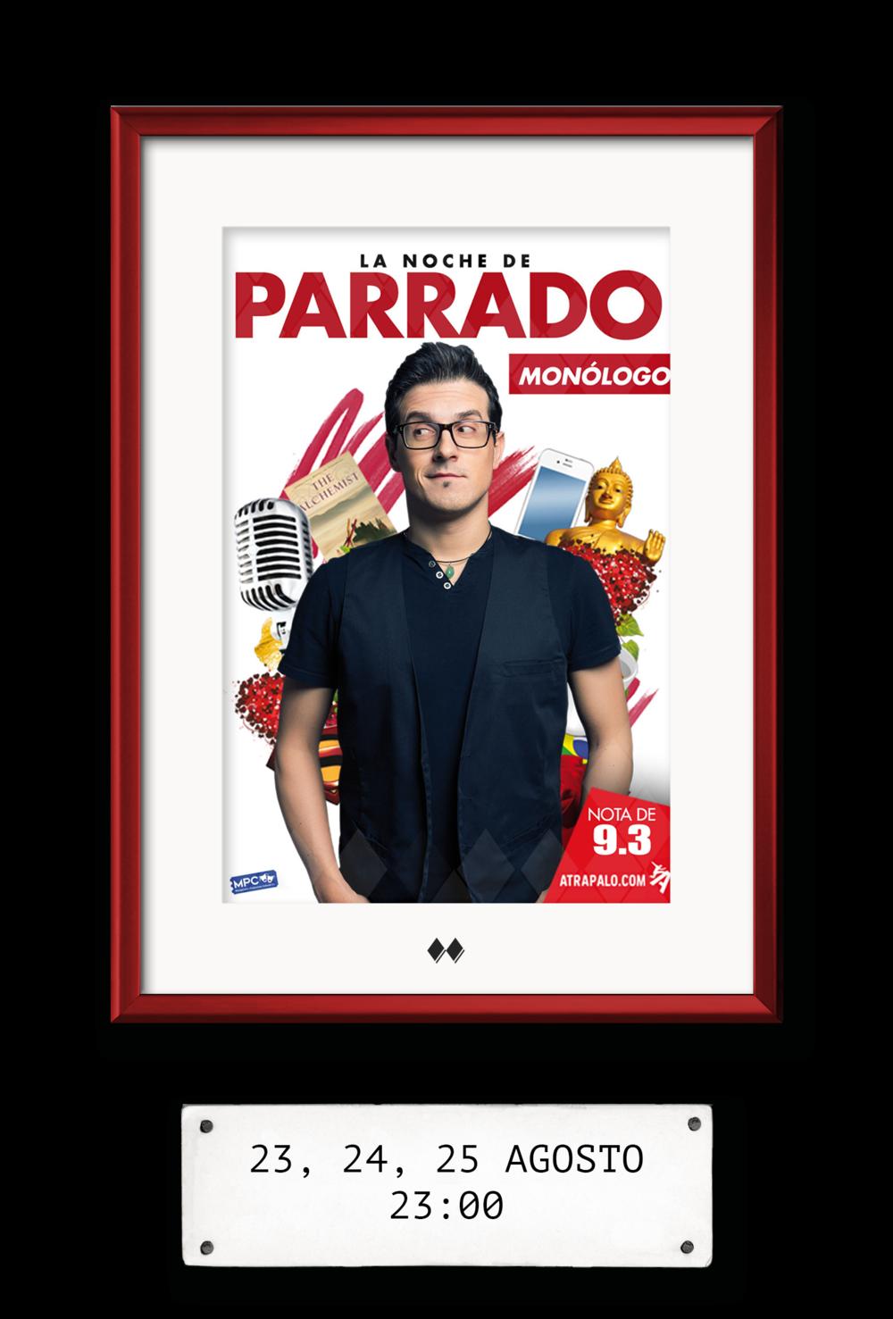 cuadro-comedia-madrid-parrado-monologo-españa-teatro-arlequin-gran-via-comprar-entradas.png