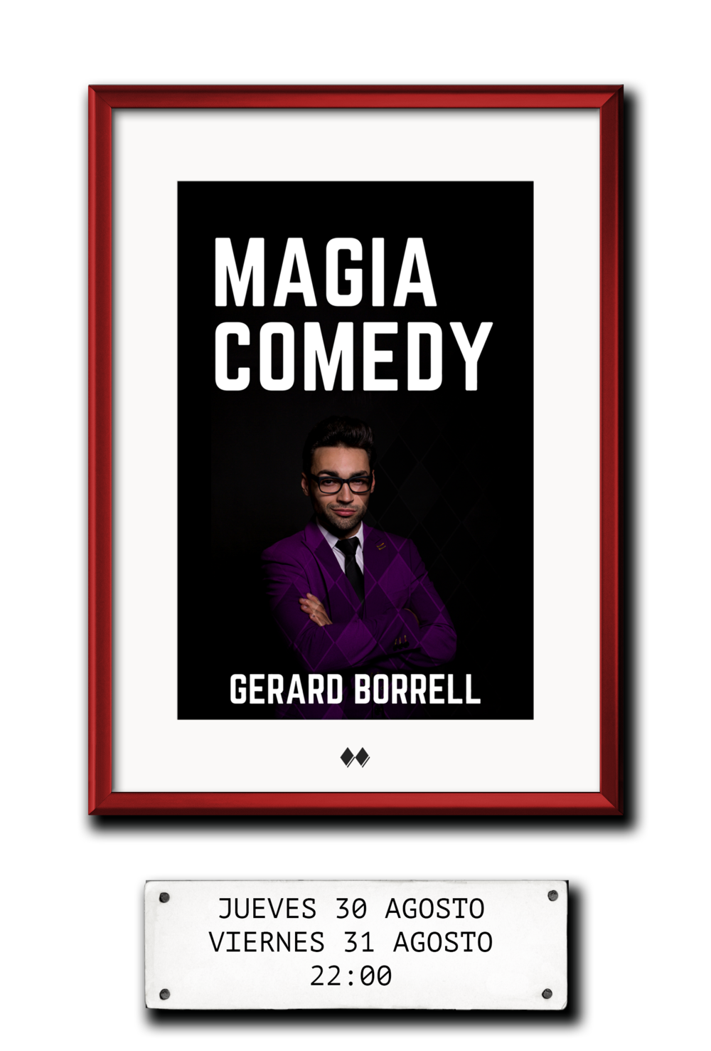 cuadro-gerard-borrel-magic-comedy-magia-comedia-madrid-teatro-arlequin-gran-via-comprar-entradas.png