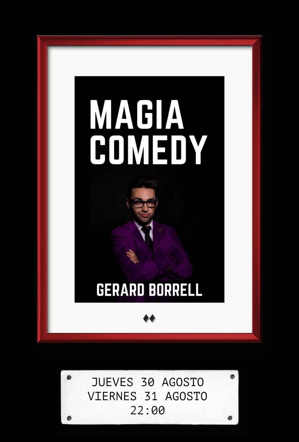 cuadro-gerard-borrel-magic-comedy-magia-comedia-madrid-teatro-arlequin-gran-via-comprar-entradas.png