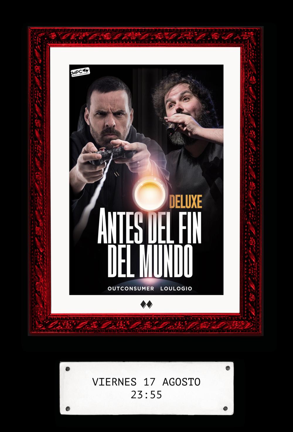 cuadro-comedia-madrid-loulogio-monologo-fin-mundo-outconsumer-españa-teatro-arlequin-gran-via-comprar-entradas.png