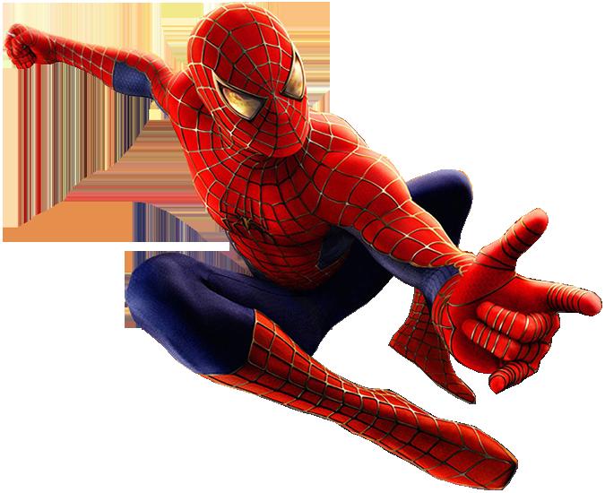 purepng.com-spiderman-shieldspider-manspidermansuperherocomic-bookmarvel-comicscharacterstan-lee-170152865530887keo.png