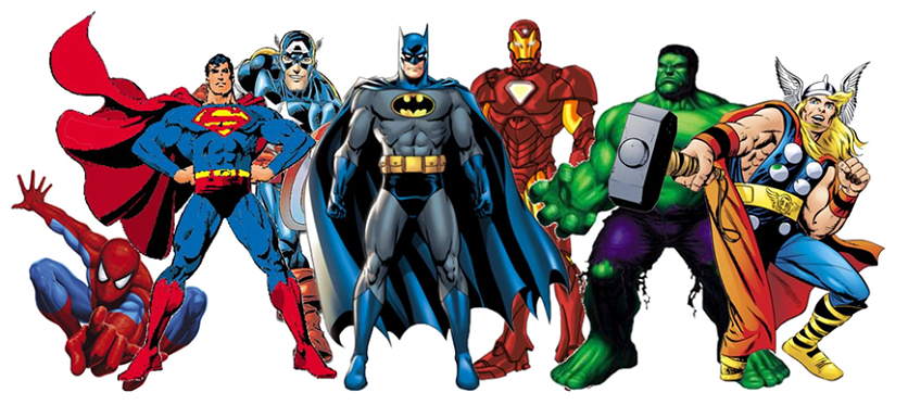 Superhero-PNG-Image-With-Transparent-Background.png