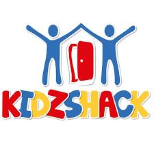 kidsshack 2.png